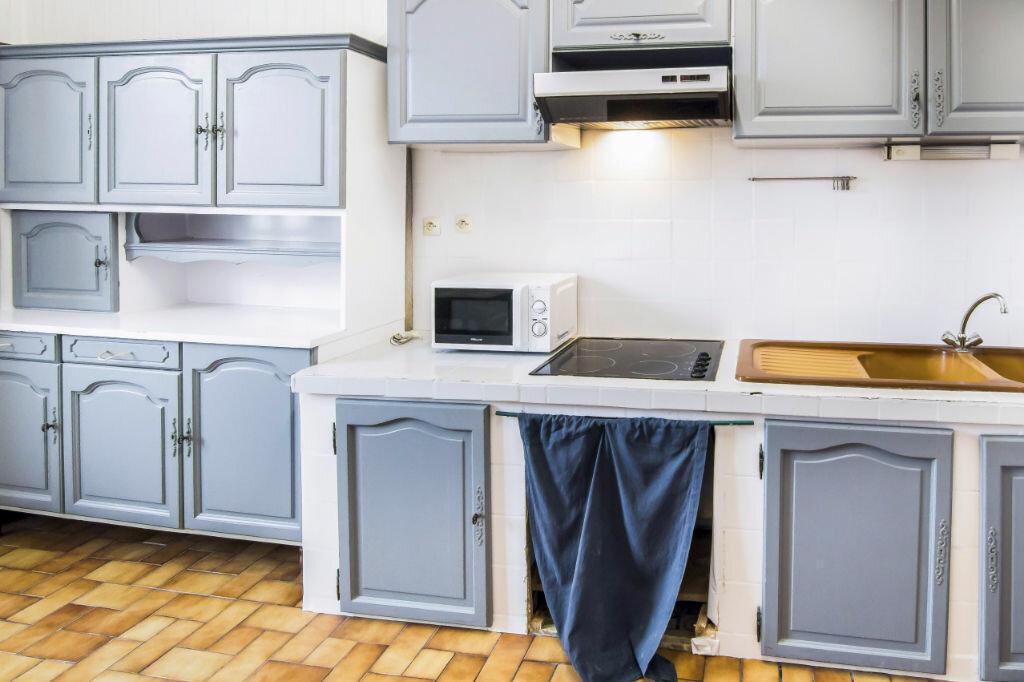 Achat Appartement 3 pièces à Bayonne - vignette-8