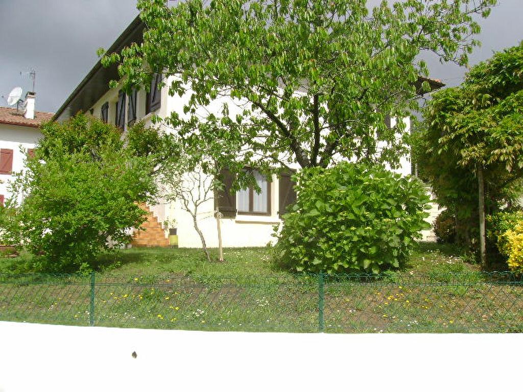 Achat Maison 7 pièces à Bayonne - vignette-1