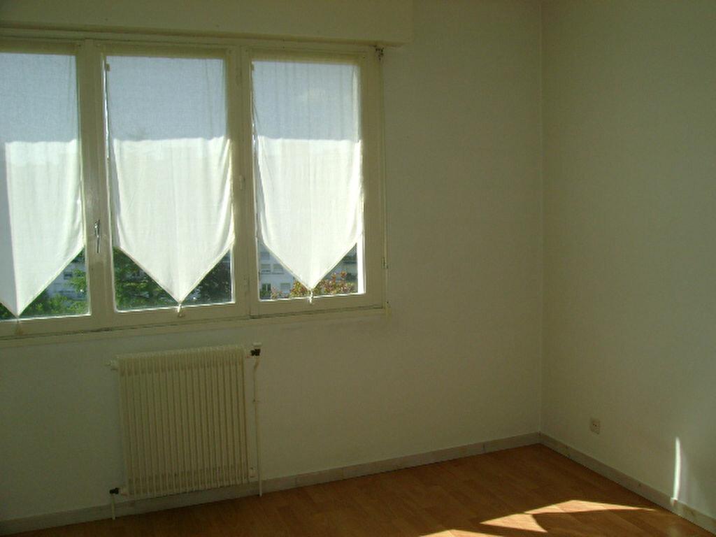 Achat Appartement 2 pièces à Bayonne - vignette-6