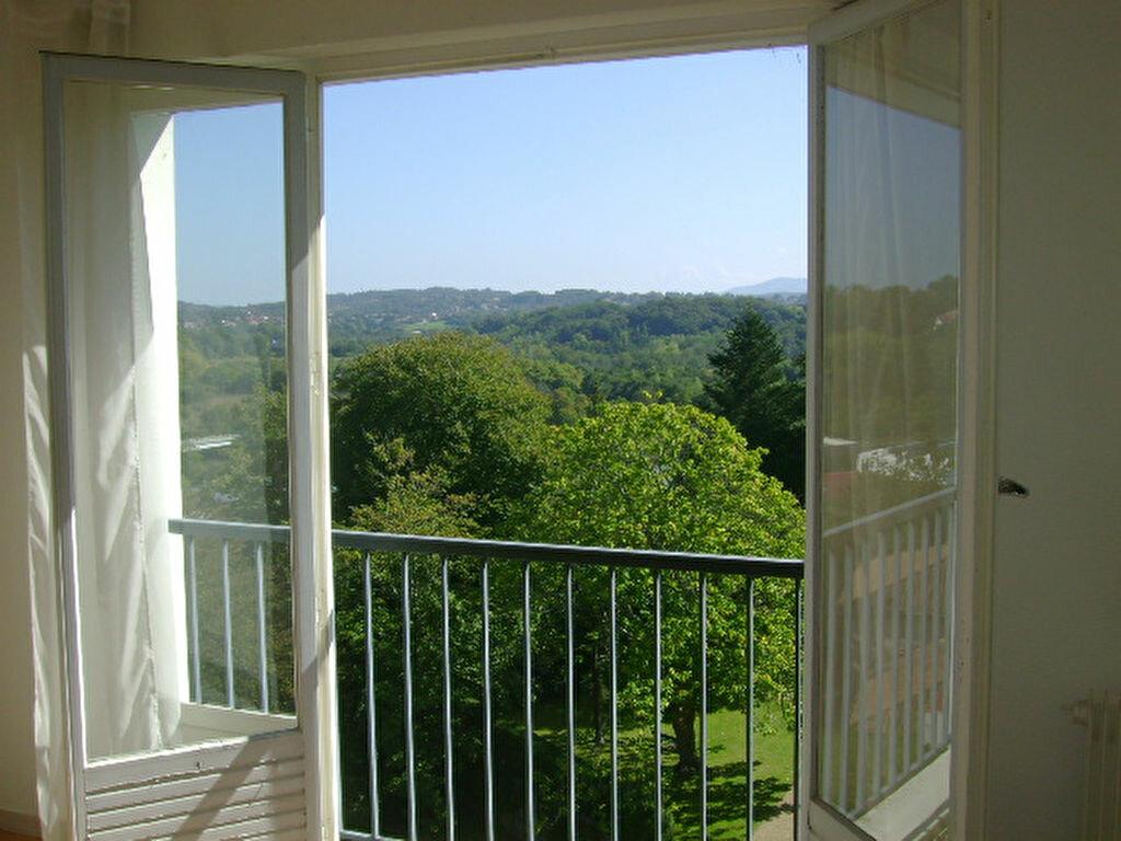 Achat Appartement 2 pièces à Bayonne - vignette-7