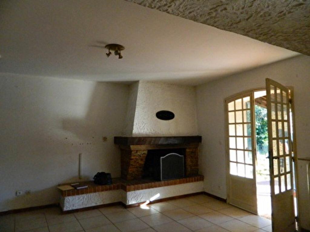Achat Maison 4 pièces à Auriol - vignette-3