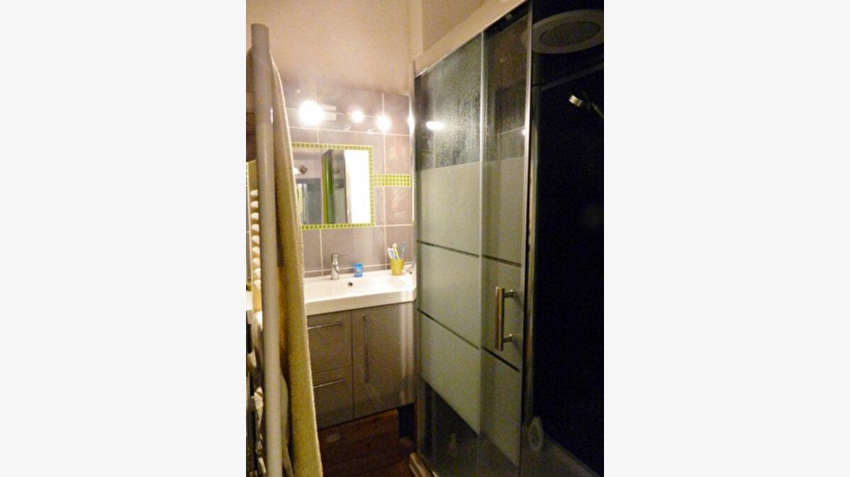 Achat Appartement 4 pièces à Roquevaire - vignette-6