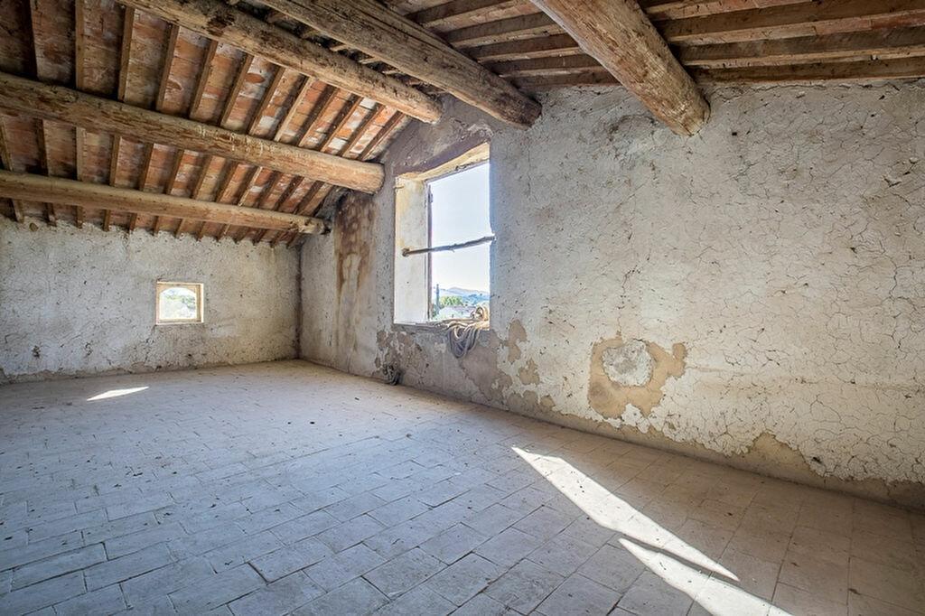 Achat Maison 5 pièces à Aubagne - vignette-6