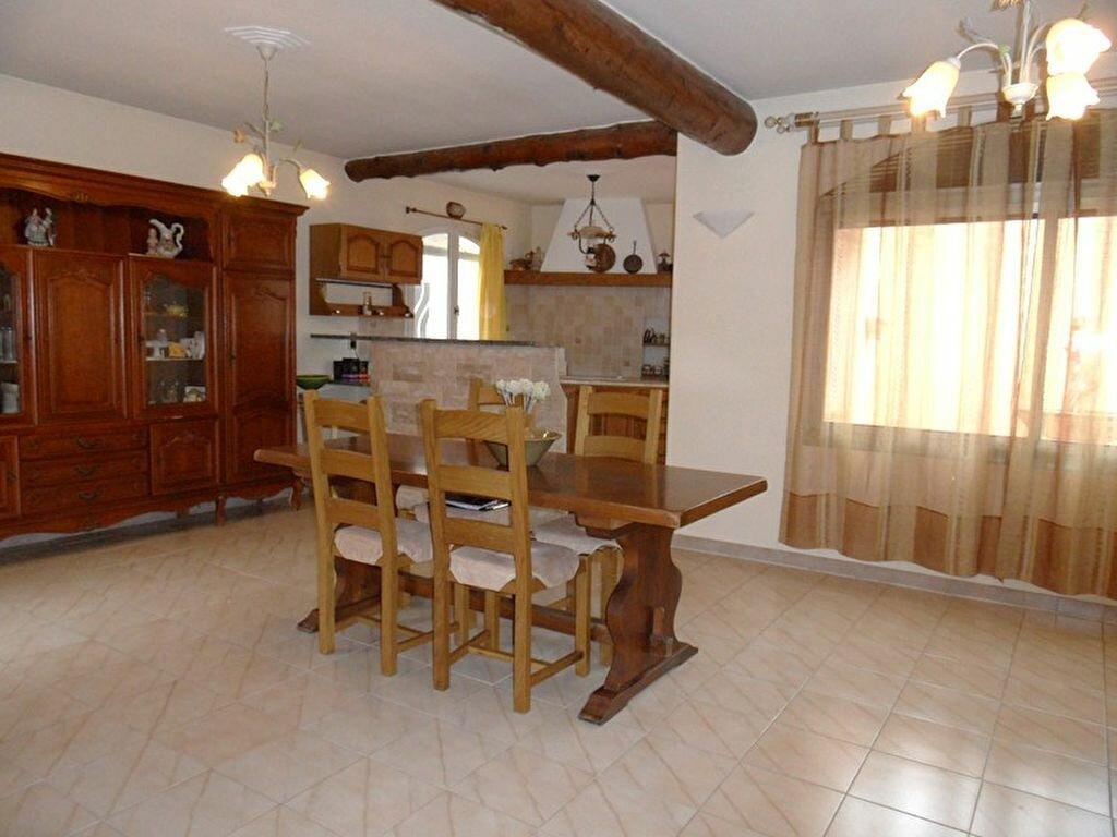 Achat Maison 7 pièces à Gignac-la-Nerthe - vignette-1