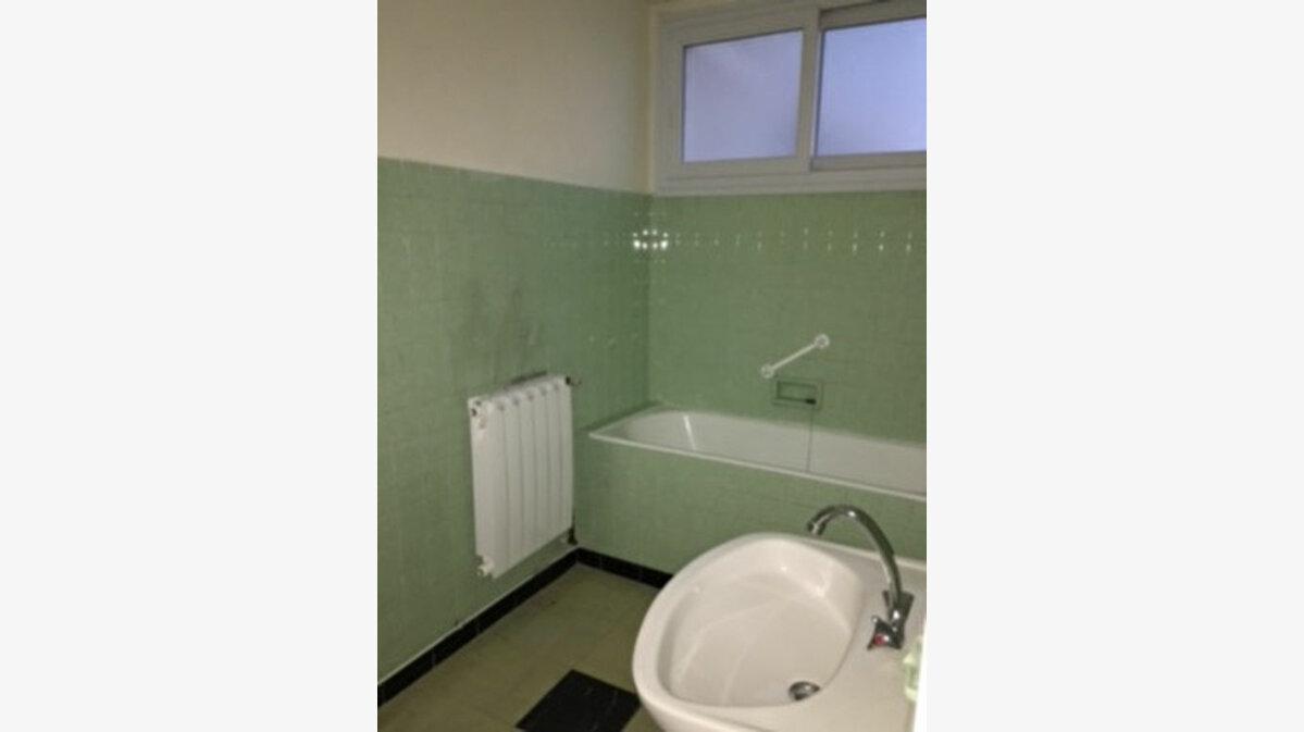 Achat Appartement 3 pièces à Marignane - vignette-2