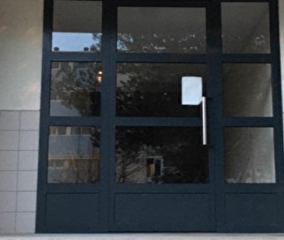Achat Appartement 3 pièces à Marignane - vignette-4