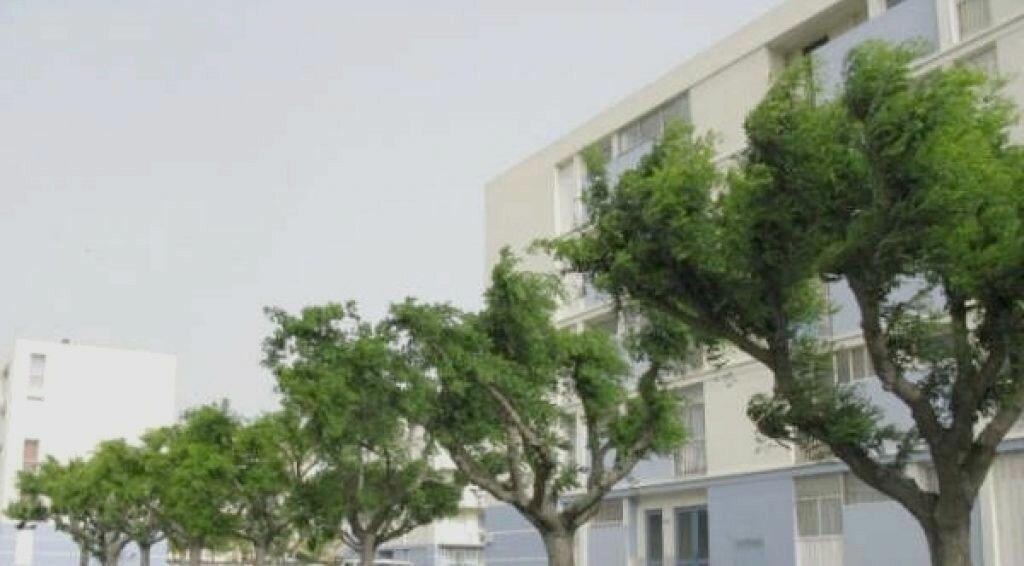 Achat Appartement 3 pièces à Marignane - vignette-5
