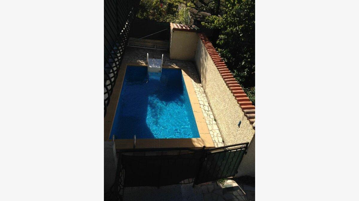Location Appartement 4 pièces à Marignane - vignette-8