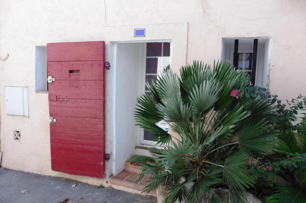 Achat Maison 2 pièces à Bouc-Bel-Air - vignette-1