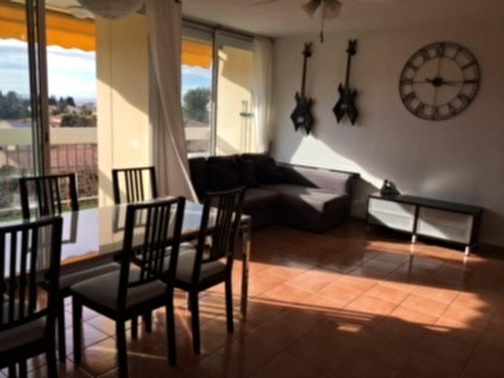 Achat Appartement 5 pièces à Marignane - vignette-2