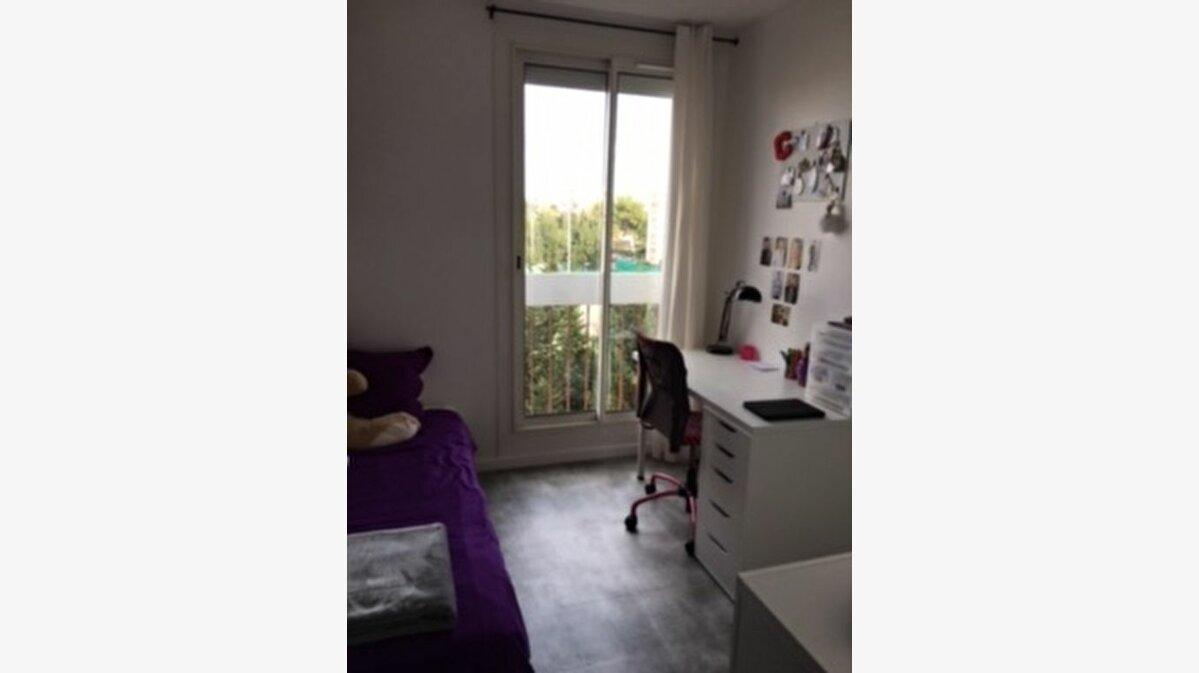Achat Appartement 5 pièces à Marignane - vignette-6