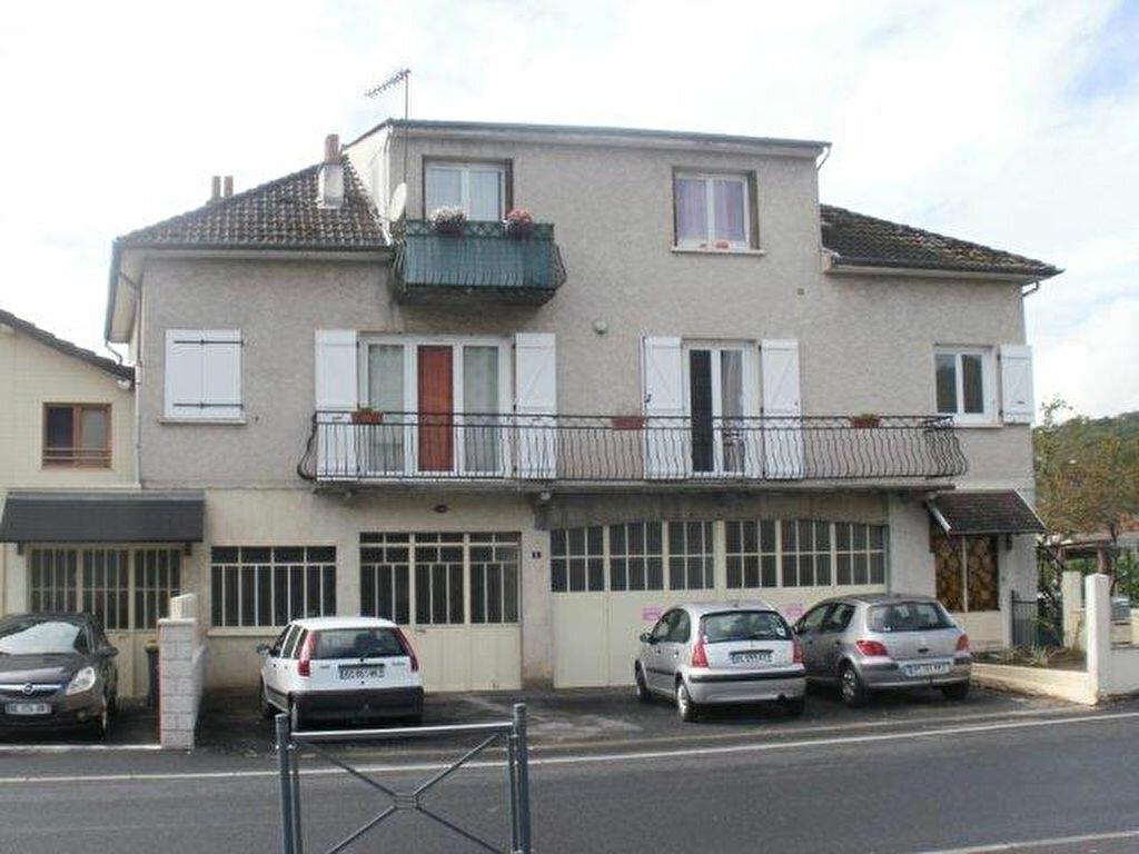 Achat Maison 8 pièces à Malemort-sur-Corrèze - vignette-1