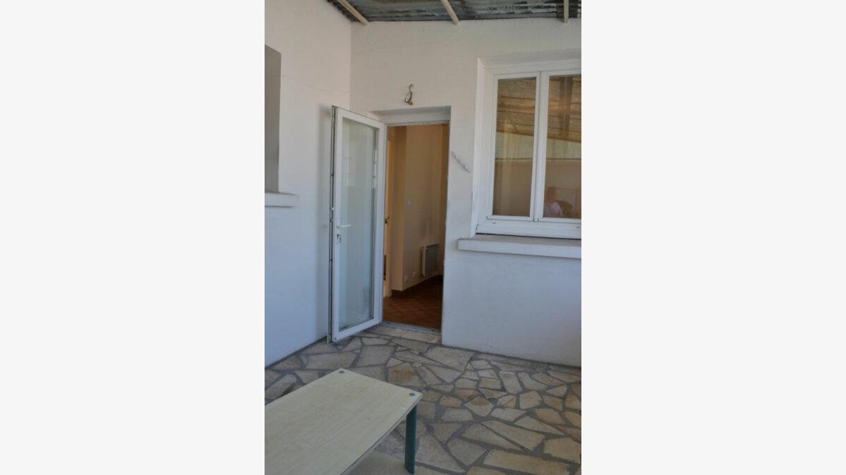 Achat Immeuble  à Brive-la-Gaillarde - vignette-5