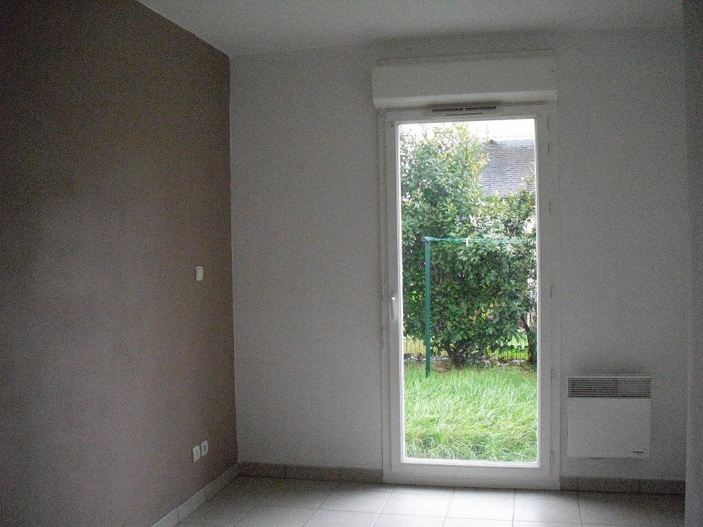 Location Appartement 3 pièces à Malemort-sur-Corrèze - vignette-3