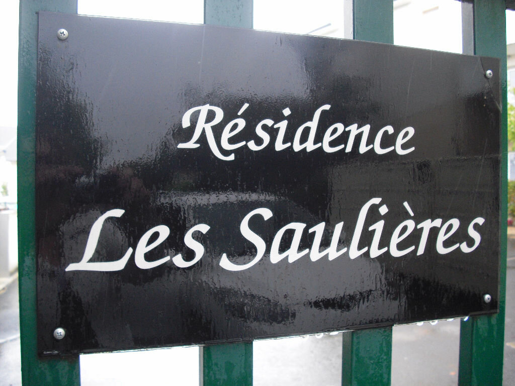 Location Appartement 3 pièces à Malemort-sur-Corrèze - vignette-5
