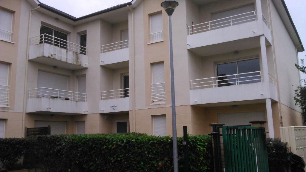 Location Appartement 3 pièces à Malemort-sur-Corrèze - vignette-7