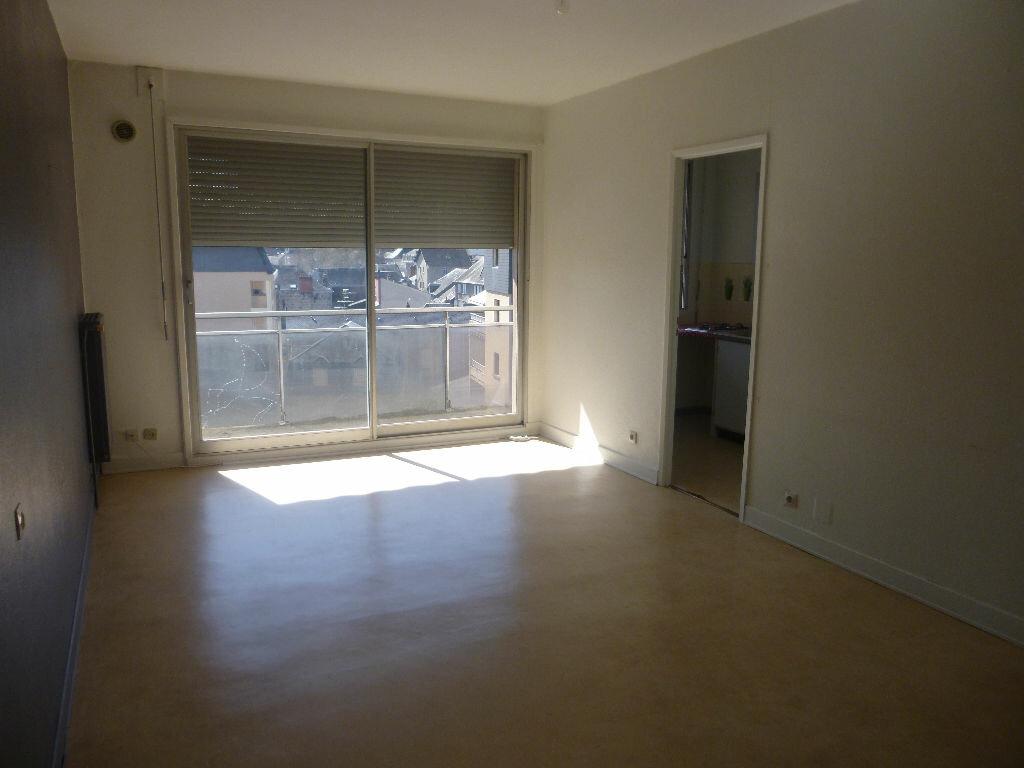 Achat Appartement 1 pièce à Brive-la-Gaillarde - vignette-3