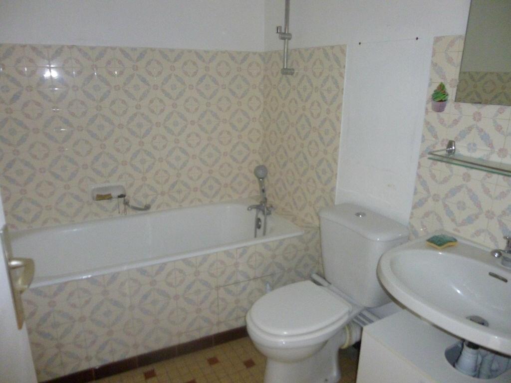 Achat Appartement 1 pièce à Brive-la-Gaillarde - vignette-5