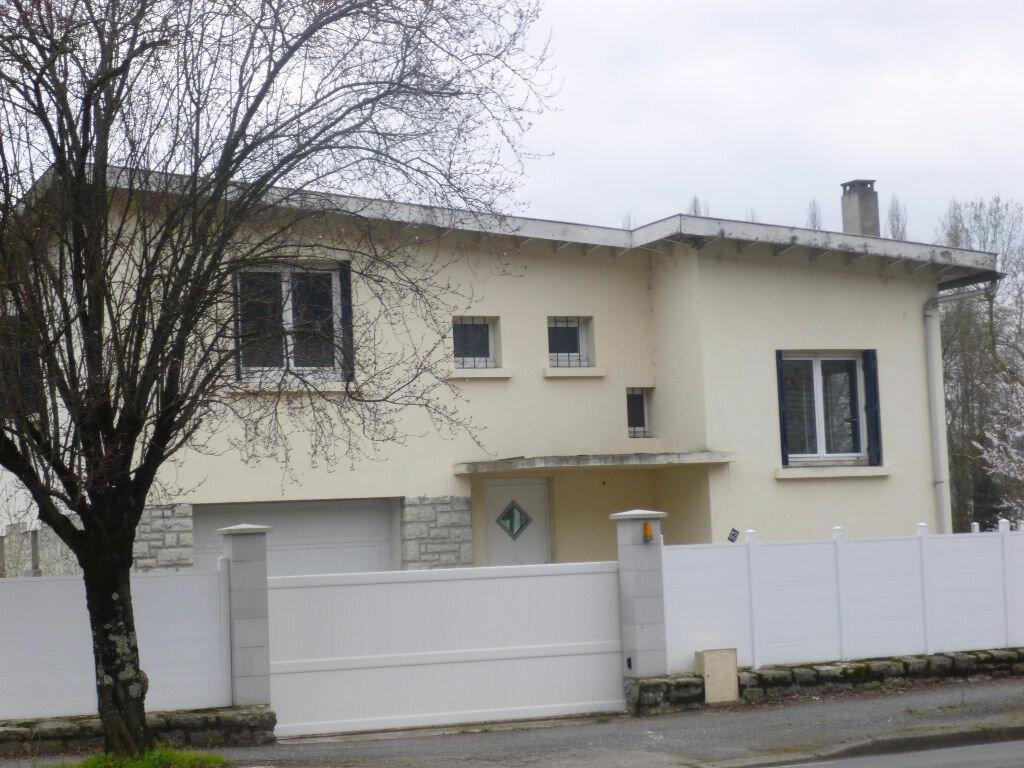 Achat Maison 5 pièces à Malemort-sur-Corrèze - vignette-1