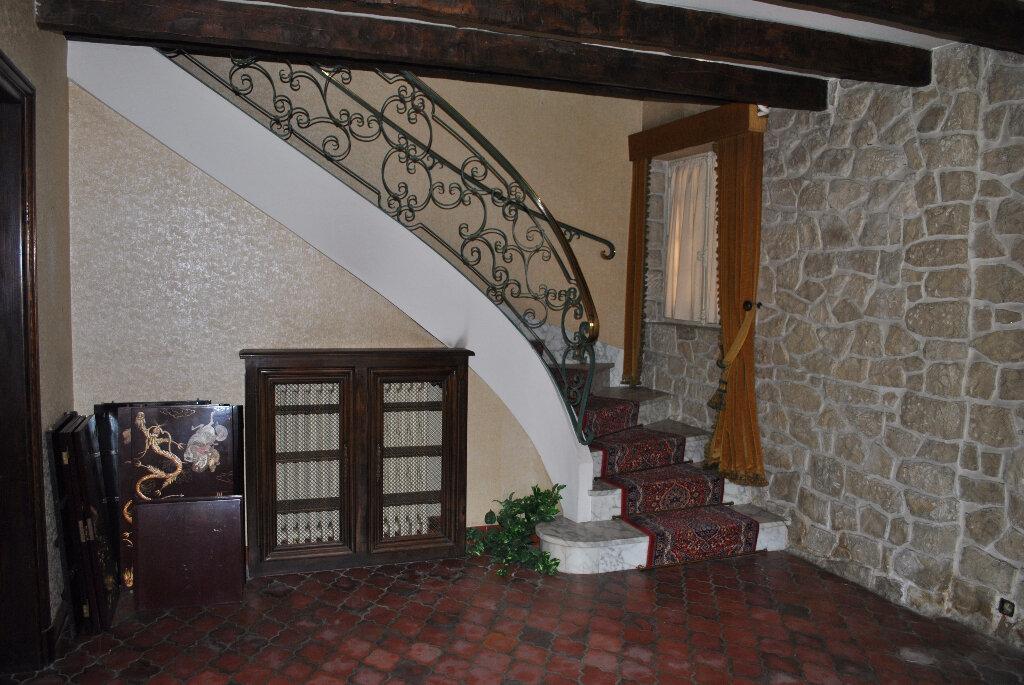 Achat Maison 9 pièces à Brive-la-Gaillarde - vignette-11