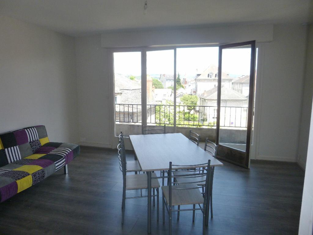 Achat Appartement 2 pièces à Brive-la-Gaillarde - vignette-1
