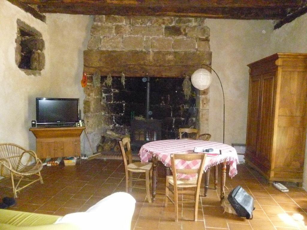 Achat Maison 5 pièces à Brive-la-Gaillarde - vignette-3