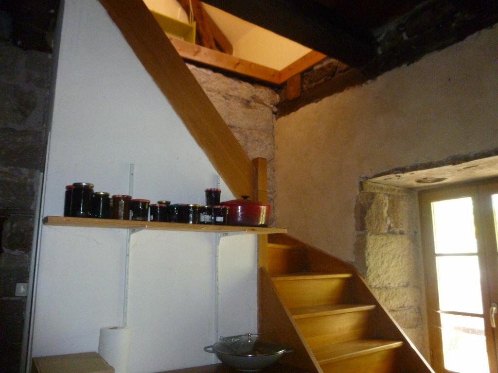 Achat Maison 5 pièces à Brive-la-Gaillarde - vignette-4