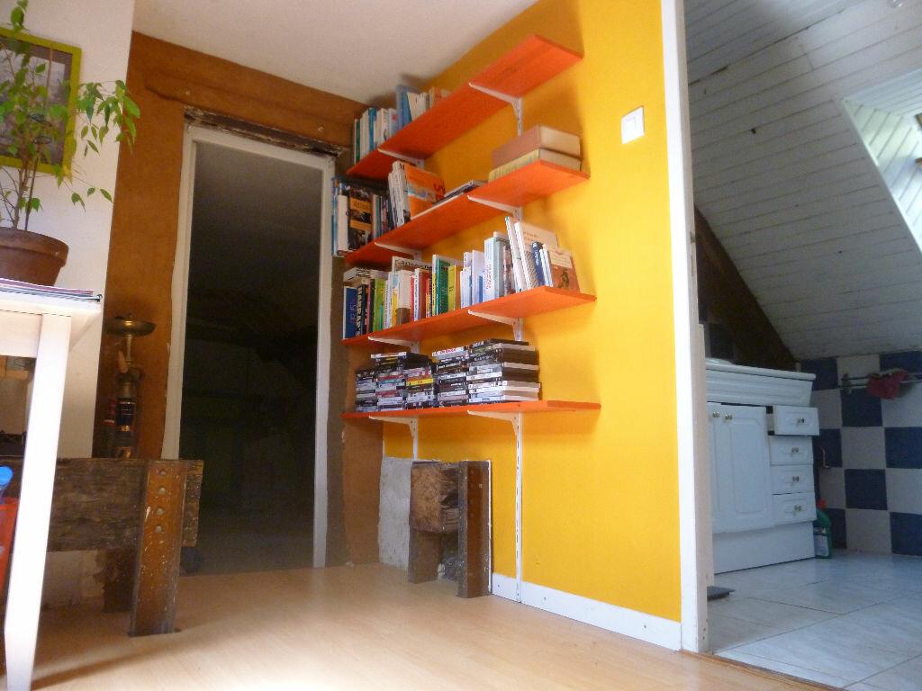 Achat Maison 5 pièces à Brive-la-Gaillarde - vignette-5