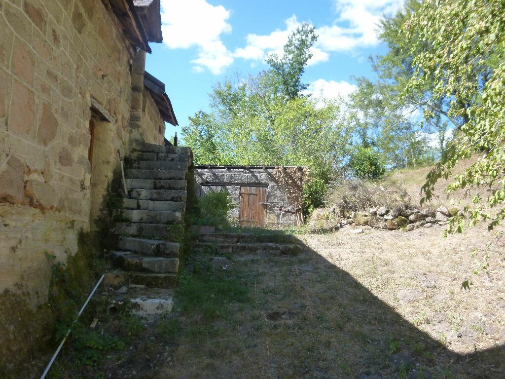 Achat Maison 5 pièces à Brive-la-Gaillarde - vignette-7