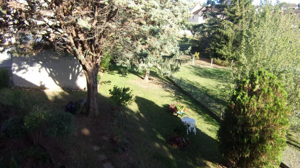 Achat Appartement 3 pièces à Brive-la-Gaillarde - vignette-2