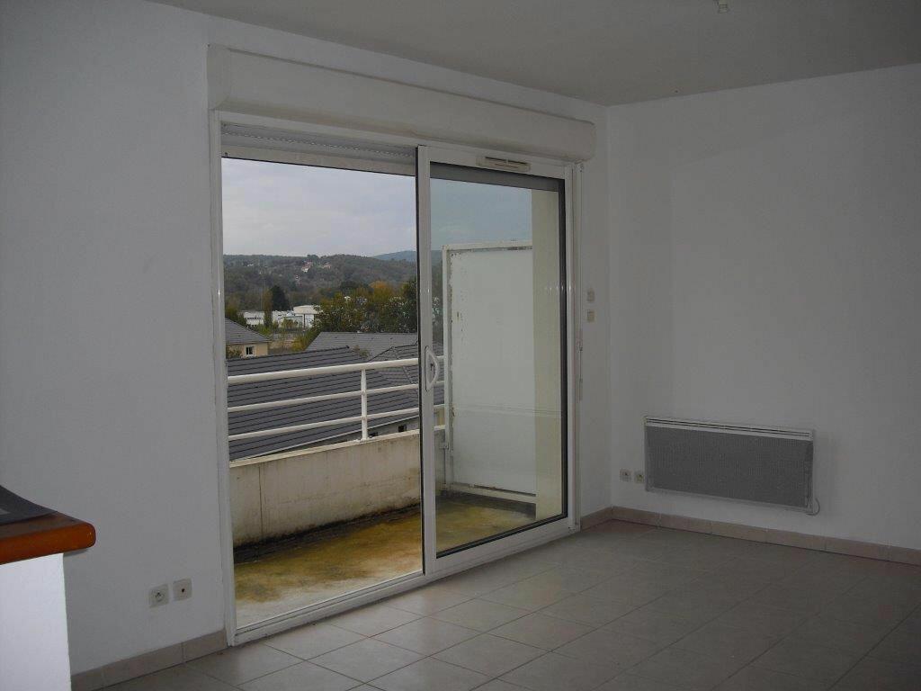Location Appartement 2 pièces à Malemort-sur-Corrèze - vignette-1
