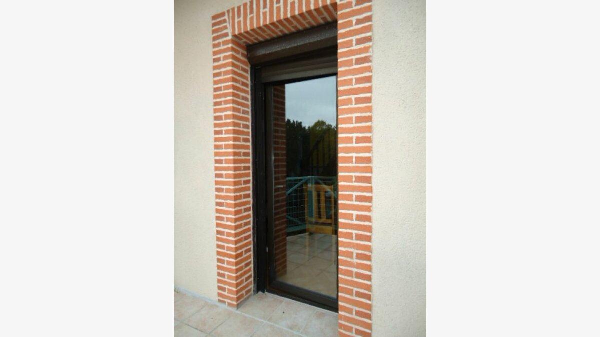 Achat Appartement 1 pièce à Montauban - vignette-4