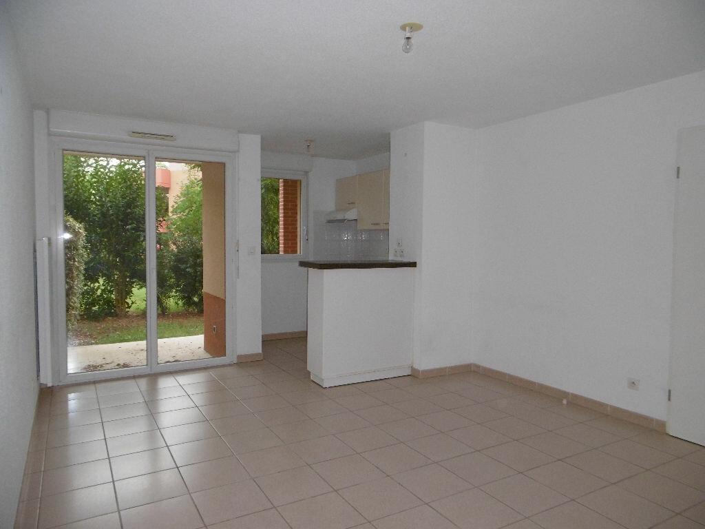 Achat Appartement 2 pièces à Montauban - vignette-2