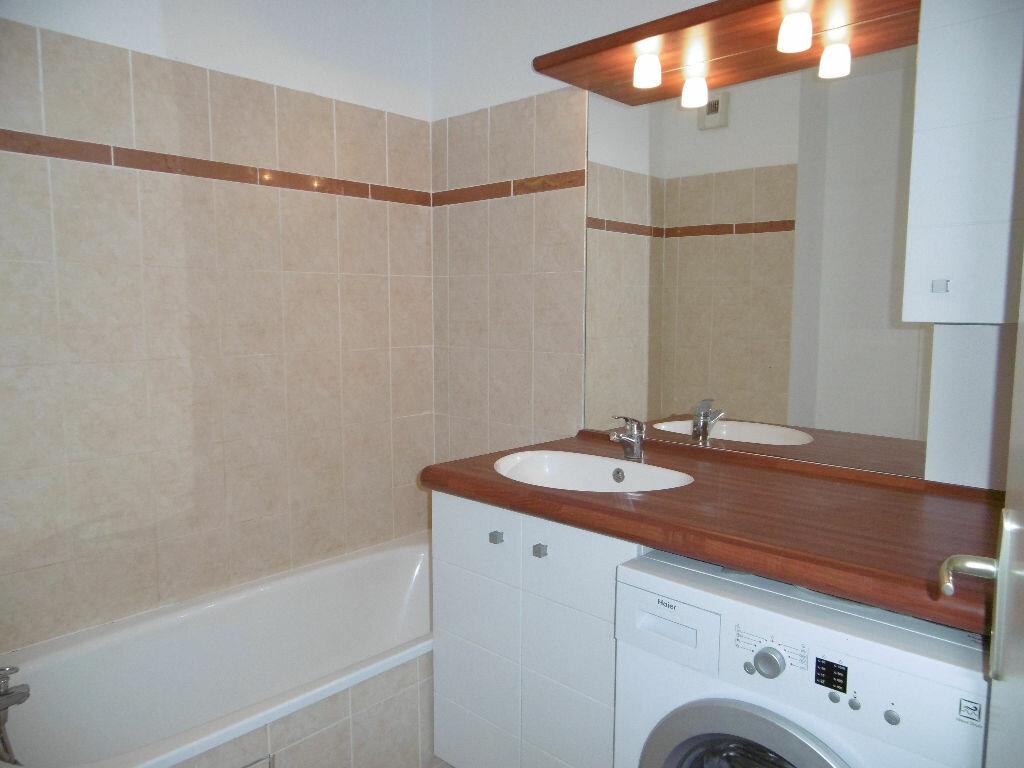Achat Appartement 2 pièces à Montauban - vignette-3