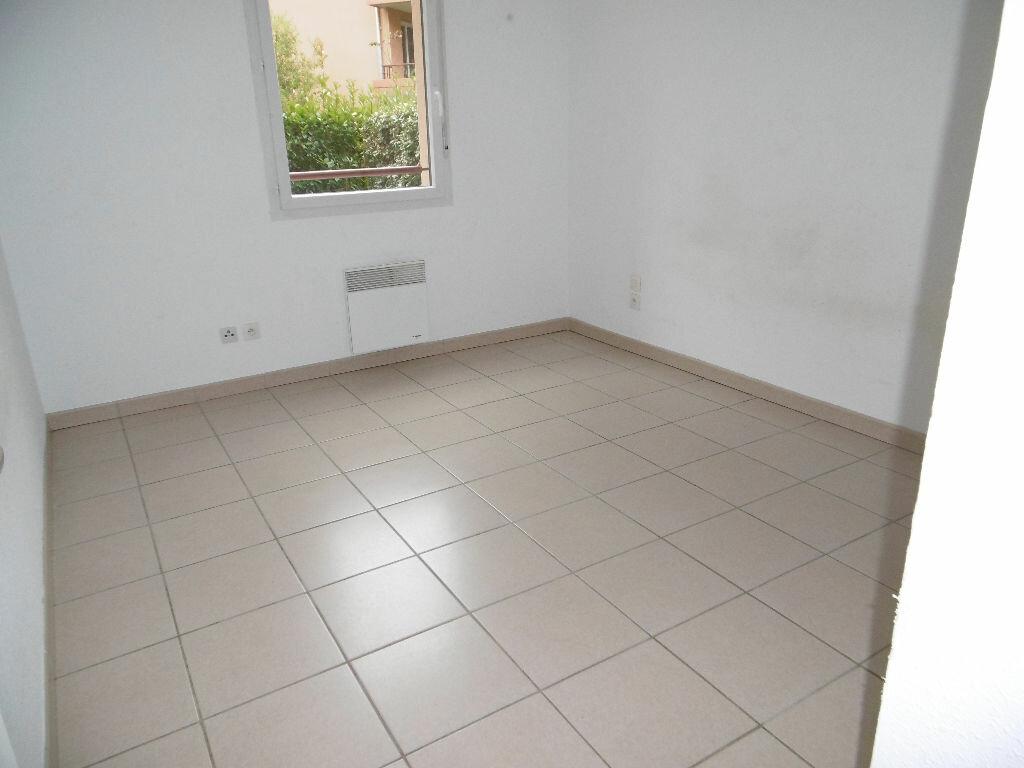 Achat Appartement 2 pièces à Montauban - vignette-4