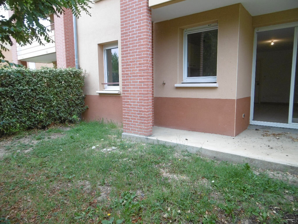 Achat Appartement 2 pièces à Montauban - vignette-6