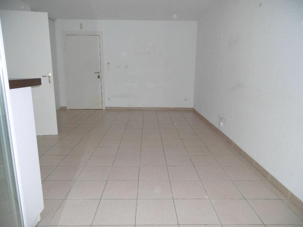 Achat Appartement 2 pièces à Montauban - vignette-9