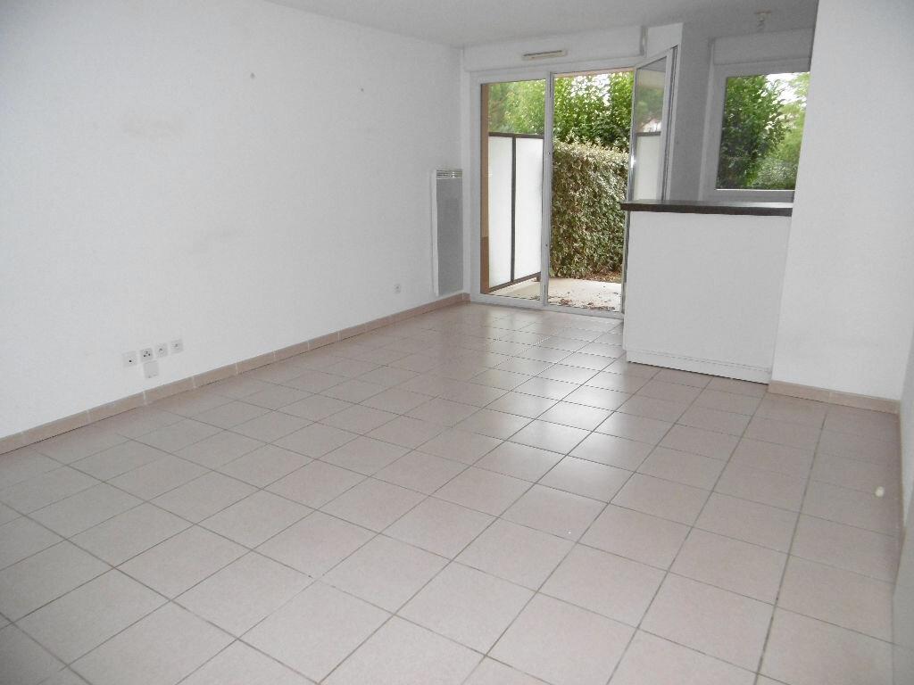 Achat Appartement 2 pièces à Montauban - vignette-10