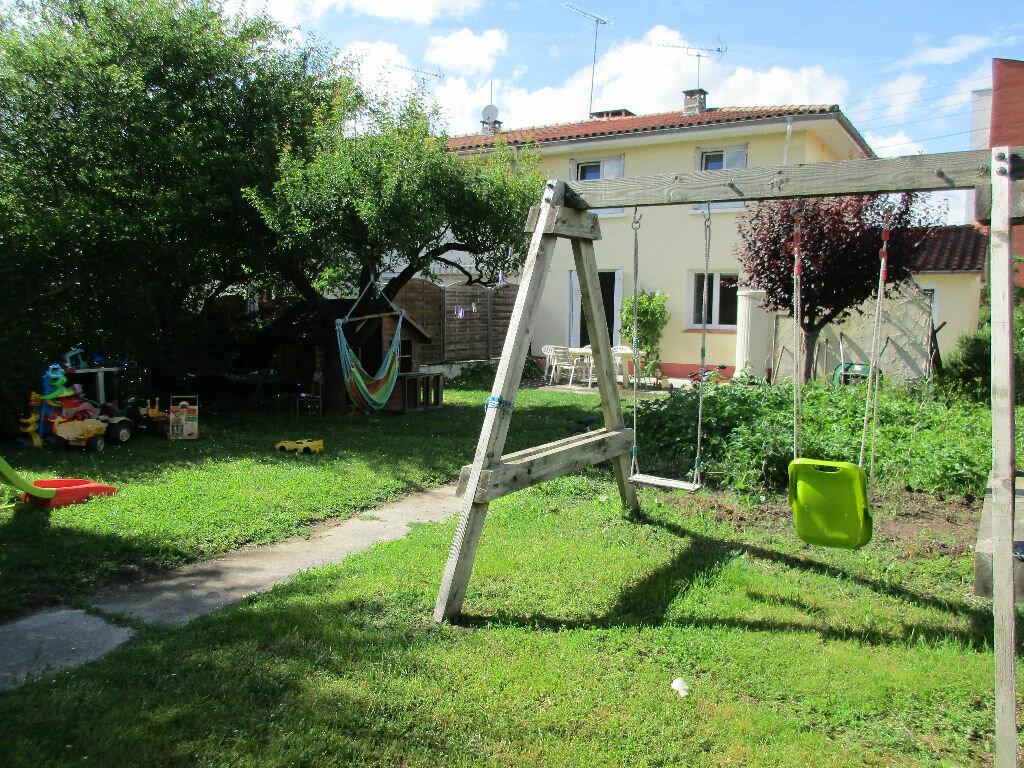 Achat Maison 4 pièces à Montauban - vignette-1