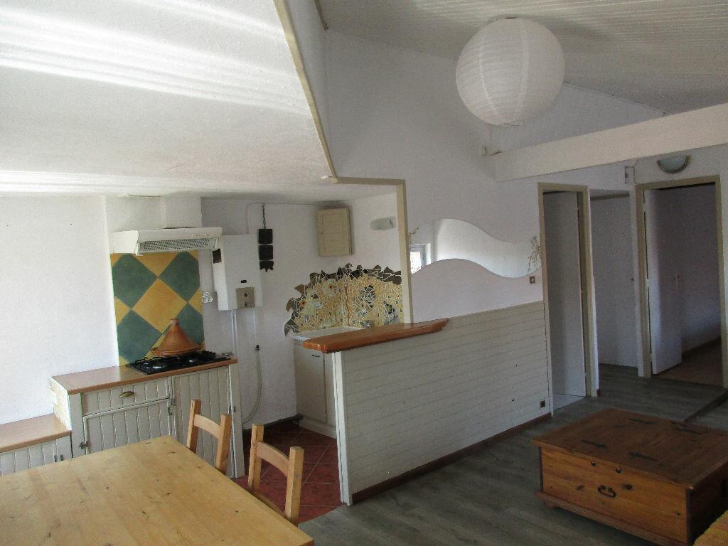 Achat Appartement 2 pièces à Montauban - vignette-1