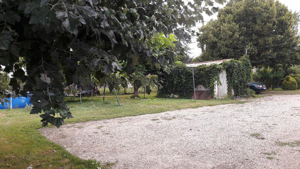 Achat Maison 5 pièces à Labastide-du-Temple - vignette-1