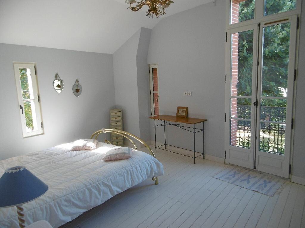 Achat Maison 6 pièces à Montauban - vignette-2
