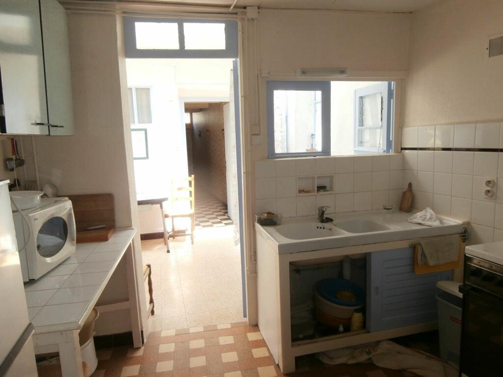 Achat Maison 6 pièces à Saint-Nicolas-de-la-Grave - vignette-1