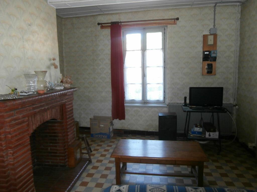 Achat Maison 6 pièces à Saint-Nicolas-de-la-Grave - vignette-2