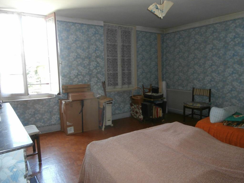 Achat Maison 6 pièces à Saint-Nicolas-de-la-Grave - vignette-4