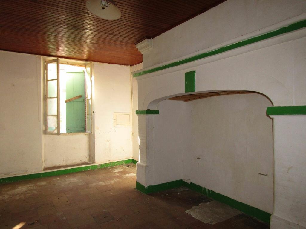 Achat Maison 4 pièces à Castelmayran - vignette-1