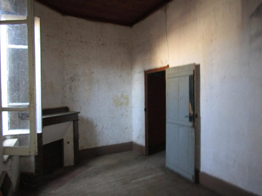 Achat Maison 5 pièces à Castelmayran - vignette-2