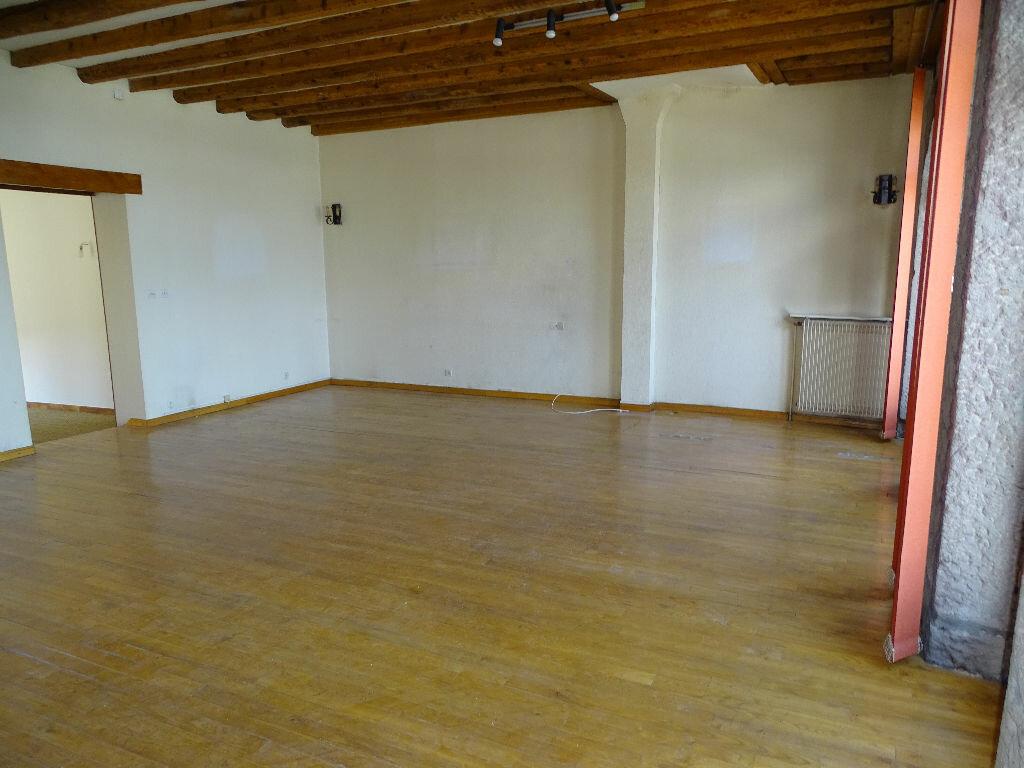 Achat Appartement 5 pièces à Saint-Étienne - vignette-5
