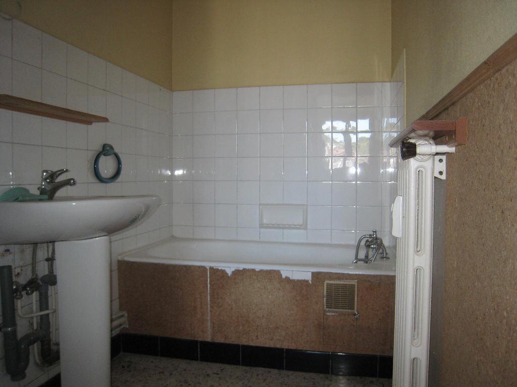 Achat Appartement 4 pièces à Saint-Étienne - vignette-7