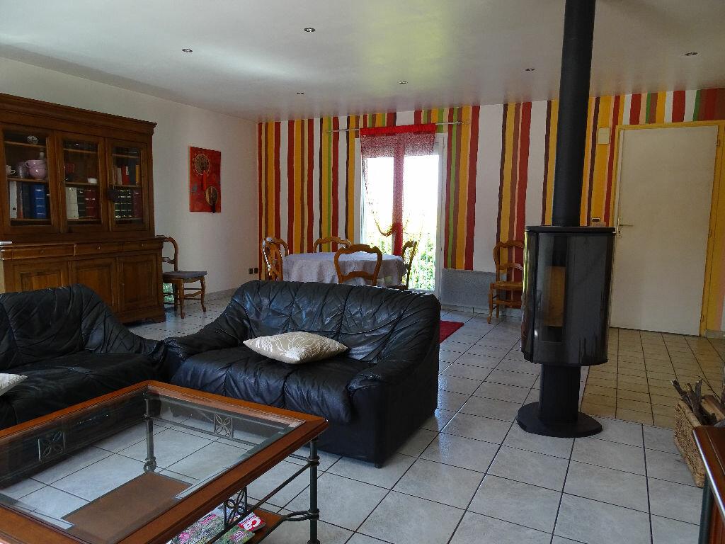 Achat Maison 8 pièces à Saint-Étienne - vignette-5